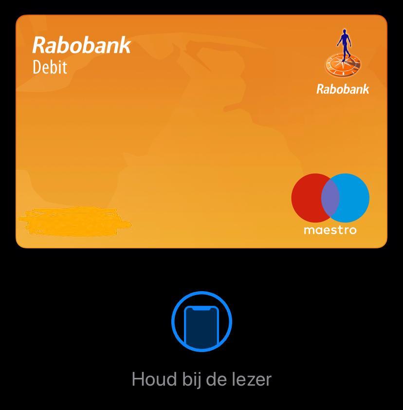 rabobankapplepay.jpg