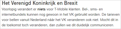 t-mobile-brexit-16-8-2021.PNG
