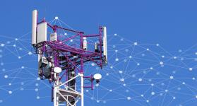 5g-netwerk-tele2-t-mobile.png