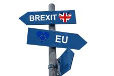 brexit-header.jpg