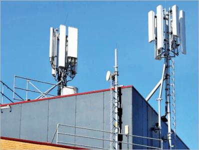 antennes-antennebureau.PNG