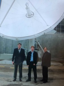 foto-astra-satellietschotel-ben-sjoerd-2001-2002.jpg