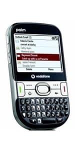 Palm 500v