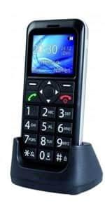 Fysic FM 7600 Comfort