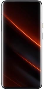 OnePlus 7T Pro McLaren Edition 12GB/256GB