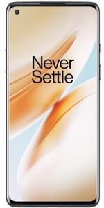 OnePlus 8 (128GB)