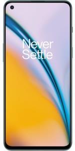 OnePlus Nord 2 5G (256GB)