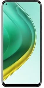 Xiaomi MI 10T PRO (128 GB)