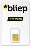 bliep-prepaid.PNG