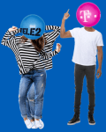 fusie-t-mobile-tele2-2020.PNG