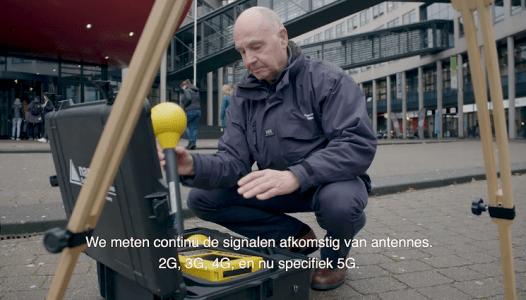 metingen-5g-agentschap-telecom.PNG