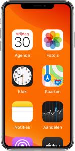 zool-iphone.jpg