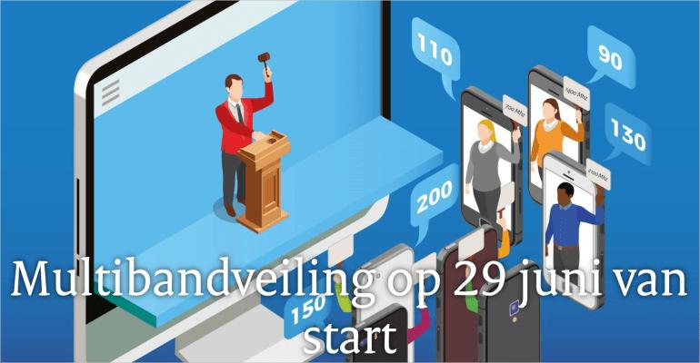 multibandveiling-29-6-2020.PNG