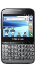 Samsung B7510 Galaxy Pro