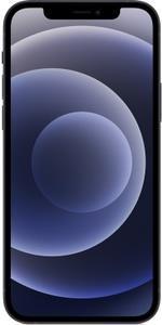 Apple iPhone 12 (64GB)