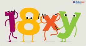 Bellende cijfers 18xy informatiediensten