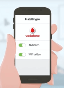 vodafone-4g-wifi-bellen.PNG