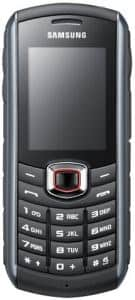 Samsung B2710 Xcover