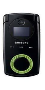 Samsung E236