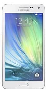 Samsung Galaxy A5 Duo