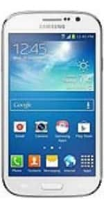 Samsung Galaxy Grand Neo Duos