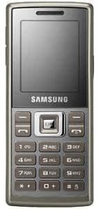 Samsung M150