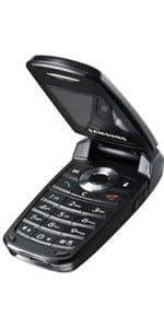 Samsung S401i