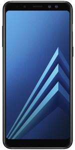 Samsung Galaxy A8 32GB (2018)