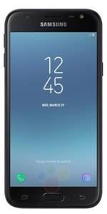 Samsung Galaxy J3 Duo (2017)