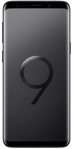 Samsung Galaxy S9 Single