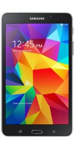 Samsung Galaxy Tab 4 7.0 16GB WiFi