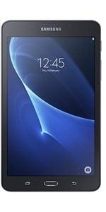 Samsung Galaxy Tab A 7.0 WiFi