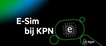 KPN e-sim