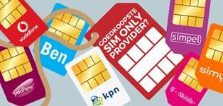 nb-goedkoopste-provider.jpg