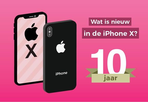 Wat-is-nieuw-in-de-iphone-x-groot.jpg