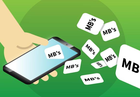 goedkoopste-mobiele-provider-21-1-2019.png