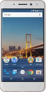 General Mobile Android One GM5 Plus