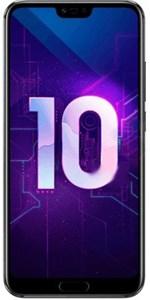 Honor 10 128GB