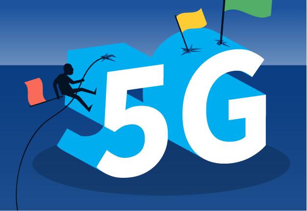 column-innovatie-telecom.png