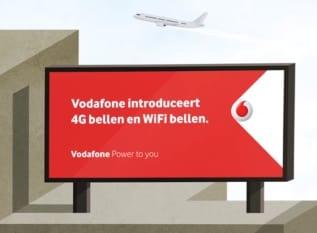 vodafone-wifi-indoor-dekking.jpg