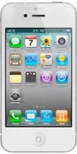 Apple iPhone 5 wit 32 GB