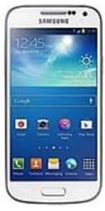 Samsung Galaxy S4 mini Value Edition