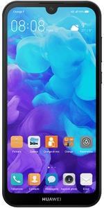 Huawei Y5 (2019) 16 GB