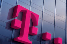 t-mobile-2019.PNG