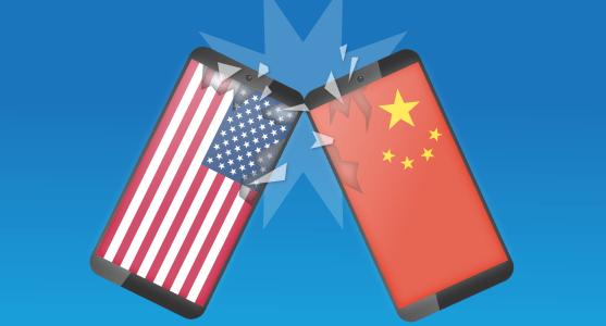 bellen-column-handelsoorlog-contentartikel.png