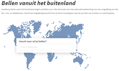 roamingapplicatiebellencom.PNG