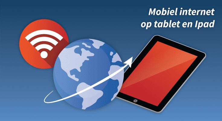 mobiel-internet-op-tablet-en-ipad.png