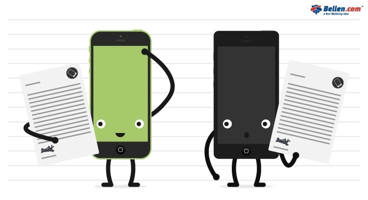 mobiele-telefonie-vergelijken.jpg