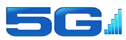 5G-Samsung.jpg