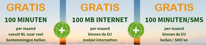 Gratis-buitenland-bellen- Robin Mobile.jpg